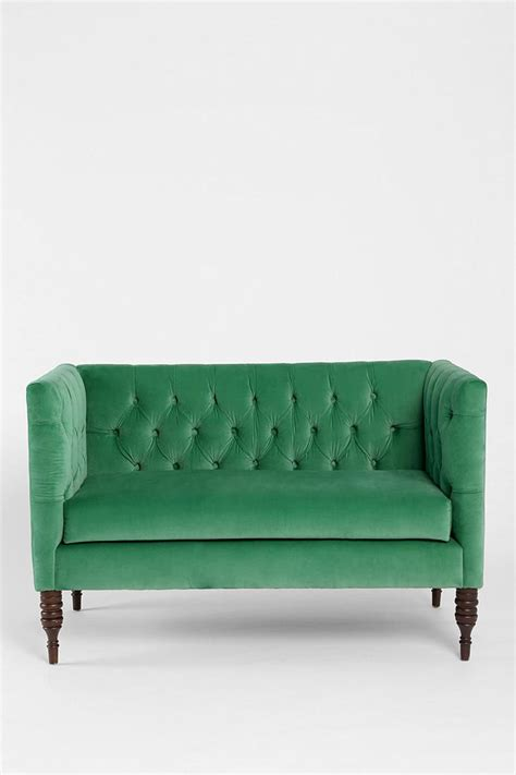 Loveseats And Settees by 248 Best Settees And Loveseats Images On