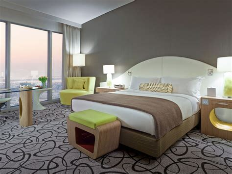 burj al chambre madinat jumeirah dar al masyaf hotel in dubai book