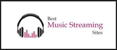 Top 10 Free Music Streaming Sites To Listen Free Music Online