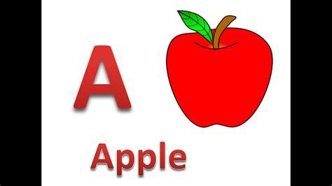 abc alphabet a to z teacher stuff lesson plans letters a to z lesson youtube