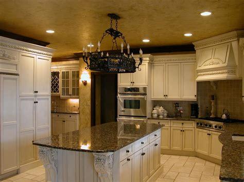 tuscan kitchen design ideas decoration love