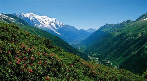 bureau des congr鑚 office du tourisme de chamonix montenvers office de tourisme de chamonix mont blanc montenvers office de tourisme de chamonix mont blanc