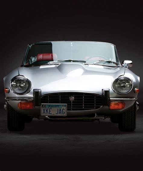 295 Best Images About Jaguar Windscreen On Pinterest
