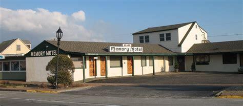 memory motel wikipedia
