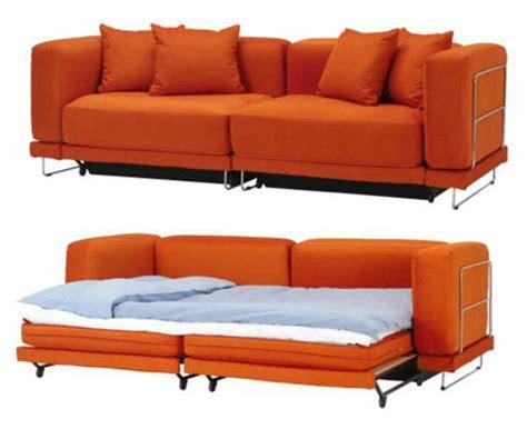 loveseat sofa bed ikea tylosand sofa bed from ikea sofa sleeper of the week