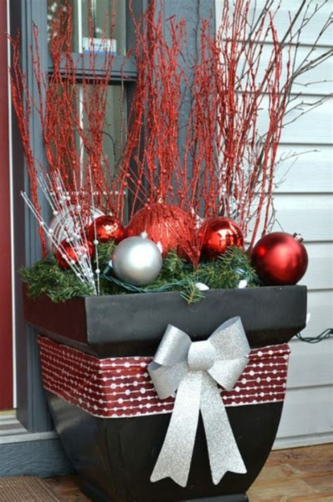 christmas decorations for outside power christmas to an