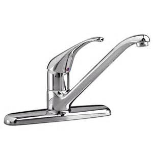 standard kitchen faucet 404 whoops page not found