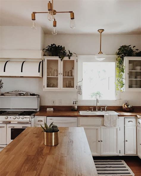 light kitchen countertops 240 best home interiors images on mid century 3749