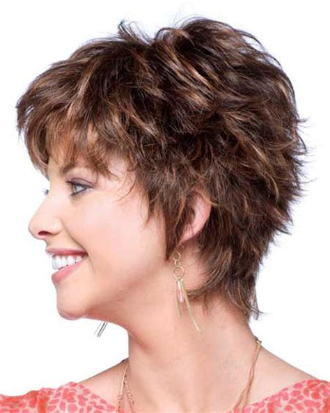 cute easy hairstyles for short hair short hairstyles