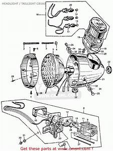 [DIAGRAM_09CH]  Cb160 Wiring Diagram. honda cb160 and cl160 motorcycle complete wiring  diagram. honda cb160 sport 1964 usa switch cb cl160 schematic. honda cb160  sport 160 1964 usa wire harness battery. honda cb160 sport | Honda Cb160 Wiring |  | A.2002-acura-tl-radio.info. All Rights Reserved.