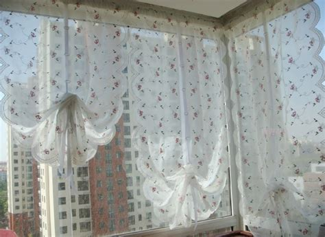ideas for bathroom window curtains ruffled country style curtains tedx designs the