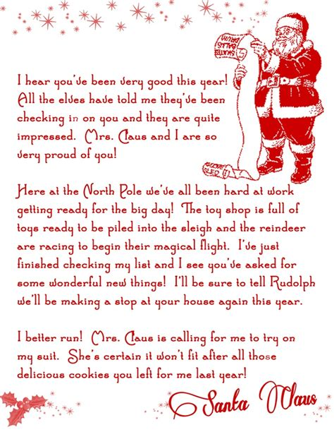 christmas letter ideas 13 best letter images on 20848 | 812713563fe2b9a4dd637ee7f33180be christmas letters santa christmas