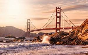 Duschvorhang San Francisco : san francisco travel guide vacation tourism travel ~ Michelbontemps.com Haus und Dekorationen