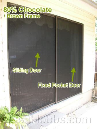 solar window screens a installer solar screens tx