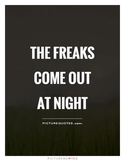 Quotes About Good Nights Out