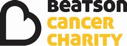 Cancer Beatson Charity Beat Raffle Enter Win
