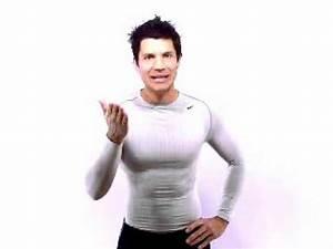 Marche a pied tapis de course perdre du poids et maigrir for Tapis course a pied