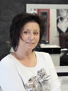 Müller Osnabrück öffnungszeiten : m ller anastasia fris r f r damen in bissendorf adresse ffnungszeiten bewertungen tel ~ A.2002-acura-tl-radio.info Haus und Dekorationen
