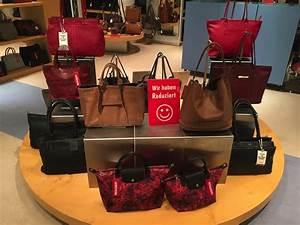 Gefrierschrank Günstig Kaufen : jetzt handtaschen und koffer im r umungsverkauf g nstig kaufen beim ausverkauf wegen ~ Orissabook.com Haus und Dekorationen