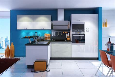 cuisiniste essonne cuisines modernes meubles de cuisine moderne