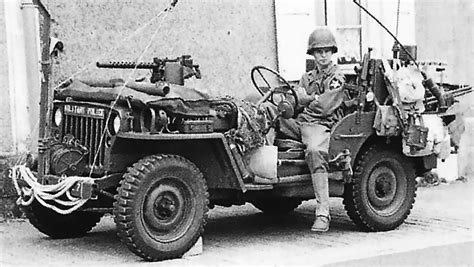 russian jeep ww2 us military police jeep ww2 militaryimages net