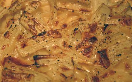 cuisiner cardons recette gratin de cardons de mère jo 750g