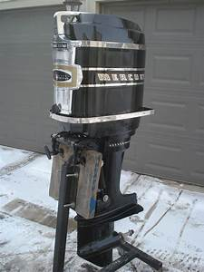 Pin By Classical Gas On Antique  U0026 Vintage Outboards  U0026 Ads