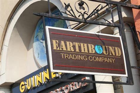 best trading company 35 best shopping gatlinburg images on