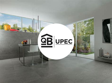 Upec Classification Of Floor Tiles