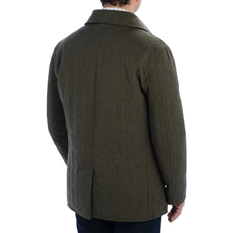 Wool Barn by Valstar Husky Wool Barn Coat For 7532g Save 71