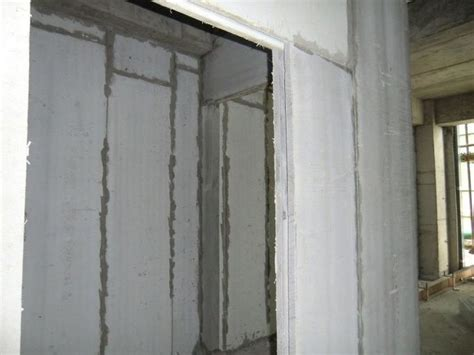 structural insulated wall panels partition wall board