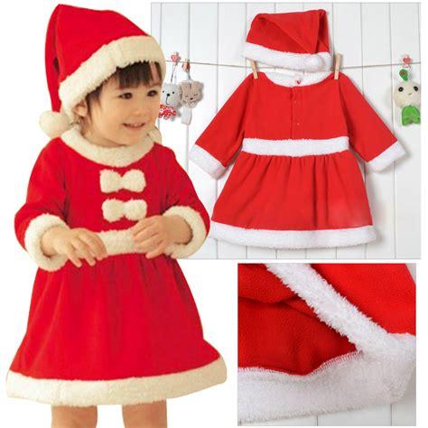 christmas baby dresses www imgkid com the image kid