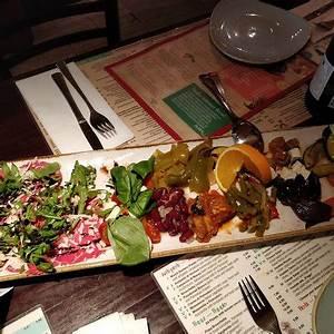 Restaurant Hamburg Neustadt : restaurant la prego hamburg neustadt restaurant reviews phone number photos tripadvisor ~ Buech-reservation.com Haus und Dekorationen