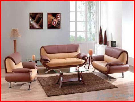 Unique Living Room Furniture Ideas Rentaldesignscom