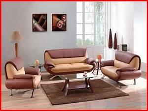 Unique Living Room Furniture Ideas - RentalDesigns Com