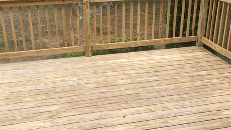 Defy Deck Stain Canada by Armstrong Clark Stains Reviews Ask Home Design