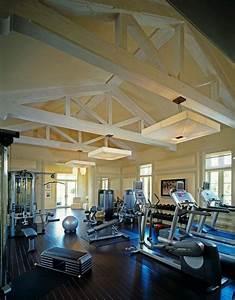 Büro Im Keller Einrichten : die besten 25 fitnessraum ideen auf pinterest keller fitnessraum fitnessstudio zu hause und ~ Bigdaddyawards.com Haus und Dekorationen