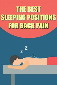 5 amazing locks to maintain your bedrooms privacy best With best positions for back pain
