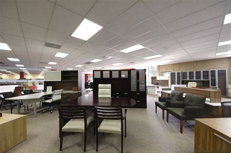 Office Furniture Warehouse In Pompano Beach Fl Whitepages