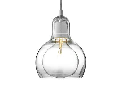 buy the tradition mega bulb sr2 pendant light at nest co uk