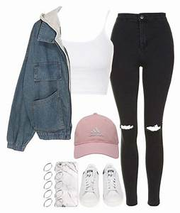 Best 25+ Baddie outfits casual ideas on Pinterest | Teen party outfits Baddie and Baddie ...