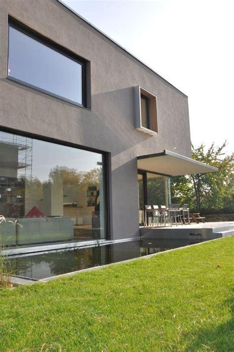 Moderne Häuser Fenster by 360 176 Familienfreundliches Haus In Wiesbaden Fenster