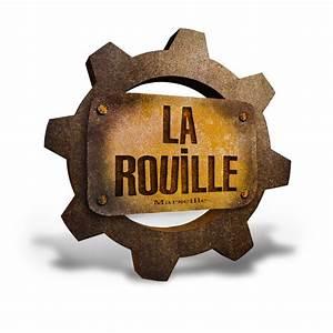 Produit Pour Enlever La Rouille : produit enlever rouille quelques liens utiles produit ~ Dode.kayakingforconservation.com Idées de Décoration