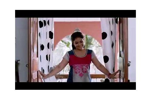 Pranayam manoharam all songs download or listen free online.