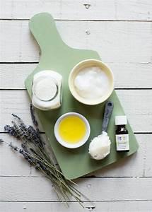 Lavendelöl Selber Machen : augencreme selber machen die wirkung der naturkosmetik erfahren ~ Markanthonyermac.com Haus und Dekorationen