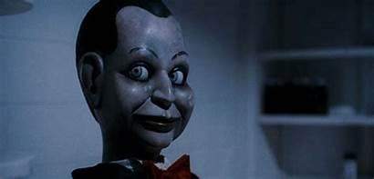 Dolls Toys Dead Silence Billy Ventriloquist Horror