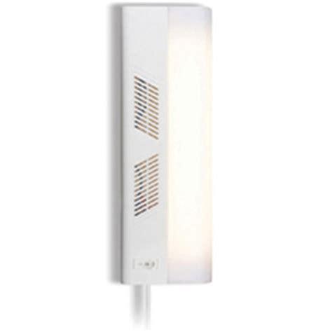 Utilitech Fluorescent Cabinet Lighting by Shop Utilitech 19 69 In In Cabinet Fluorescent