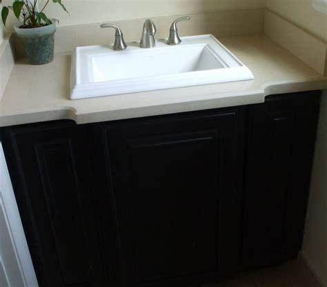 bathroom vanity cabinets woodwork creations