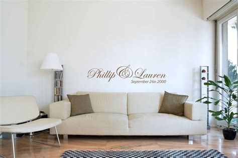 2018 Popular Wall Pictures For Living Room