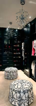 design ideas for your walk in closet walk in closet